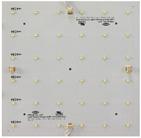 LED Modules - Back-lit Board