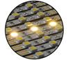 LED Modules - Bar Type LED Strip